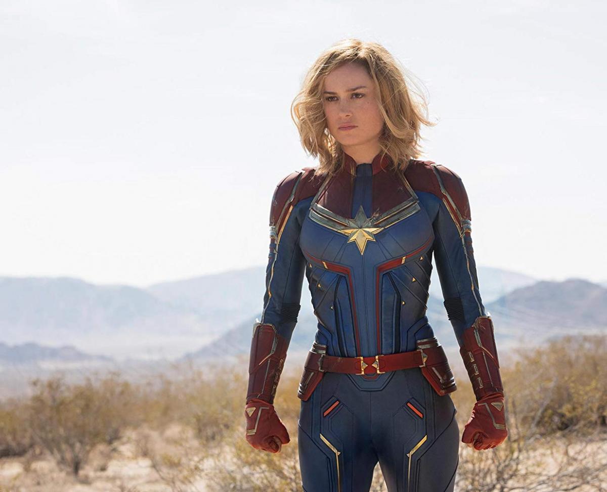 В США завтра празднуют День супергероев / фото imdb.com