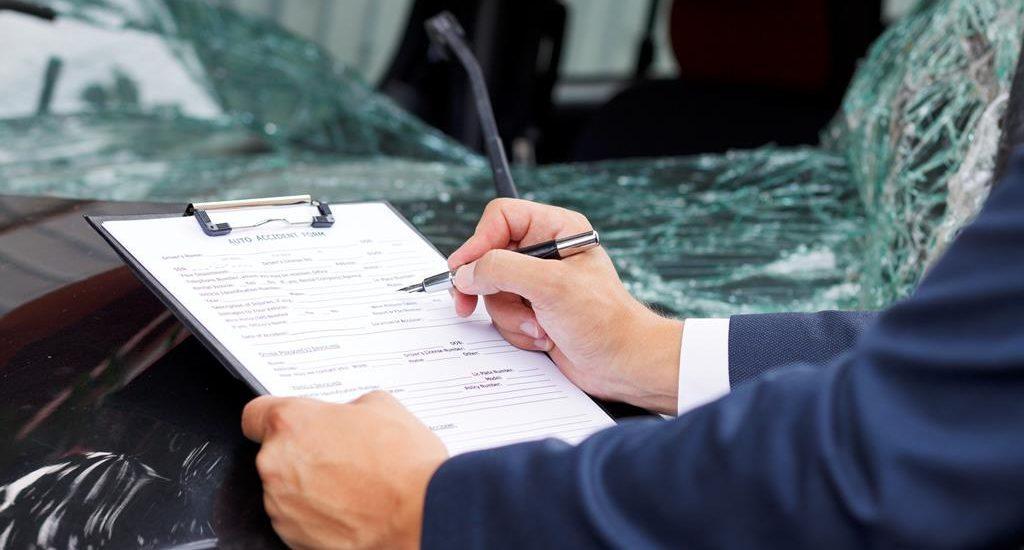 Страховщики сократили срок урегулирования страховых требований и улучшили качество работы / idaoffice.org