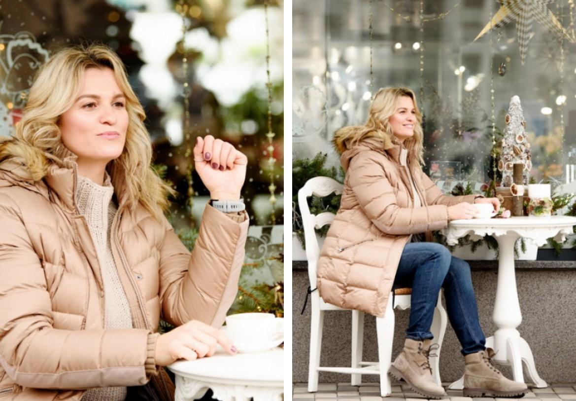 10:00, кава у квітковому бутику CORAZON