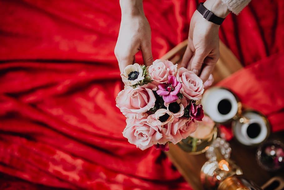 День Валентина 2020 дата