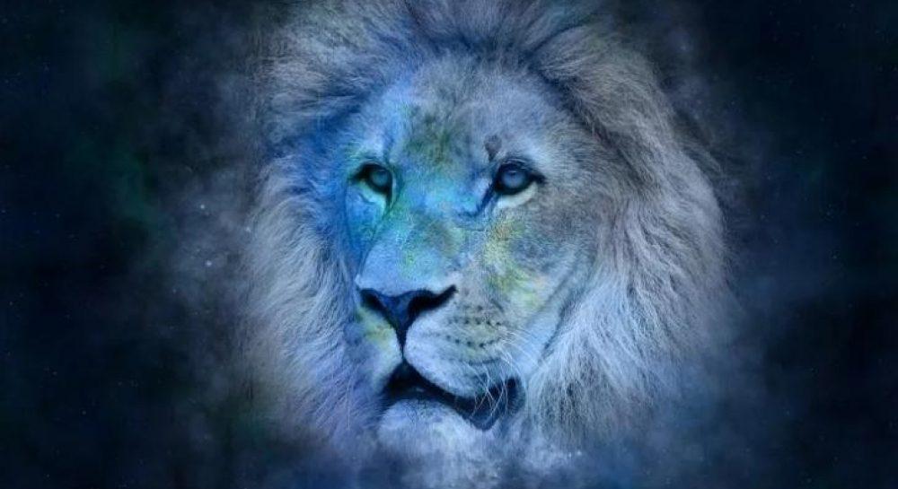 Лев характеристика – все про знак Зодіаку Лев: дати, характер чоловіка і жінки