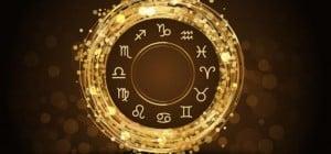 Три знака Зодиака ждет невероятная удача на этой неделе - Глоба