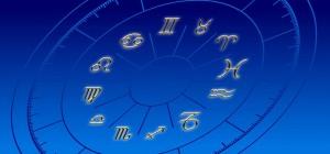 Четыре знака Зодиака накроет сказочной волной удачи на этих выходных - астрологи