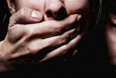 В Одесской области 19-летний парень изнасиловал женщину-инвалида
