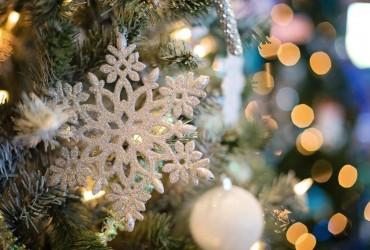 Посевалки и засевалки на Старый Новый год 2020: красивые и оригинальные пожелания
