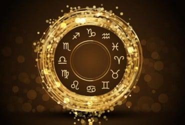 Гороскоп на сьогодні, 16 лютого: що чекає на Левів, Раків, Дів та інші знаки Зодіаку