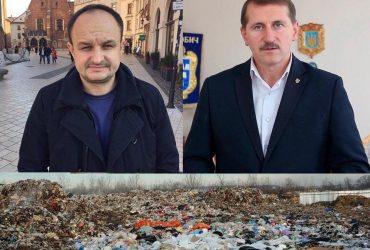 СБУ викрила мільйонні махінації очільника КП у Дрогобичі