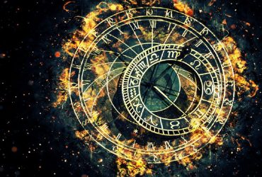 Астролог назвав знаки Зодіаку, яким невдовзі можуть загрожувати проблеми
