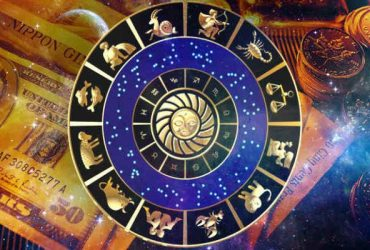 Астрологи назвали знаки Зодиака, которые скоро разбогатеют