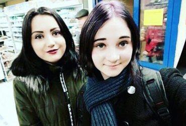 Появились жуткие подробности убийства найденных в шкафу девушек в Киеве (видео)