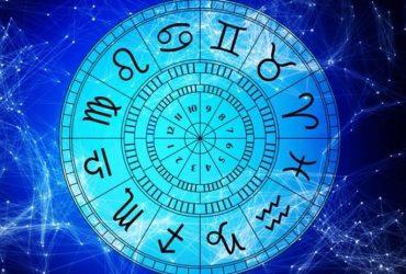 Гороскоп на 17-23 февраля: астролог рассказала, что ждет нас на этой неделе