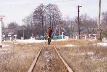 """Операція """"ампутація"""". Як і навіщо """"Укрзалізниця"""" знищує третину залізничних станцій"""