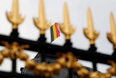 Бельгию накрыли масштабные наводнения: в одной из провинций произошел селевой оползень (видео)