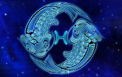 Рыбы характеристика – все о знаке Зодиака Рыбы, даты, характер мужчины и  женщины