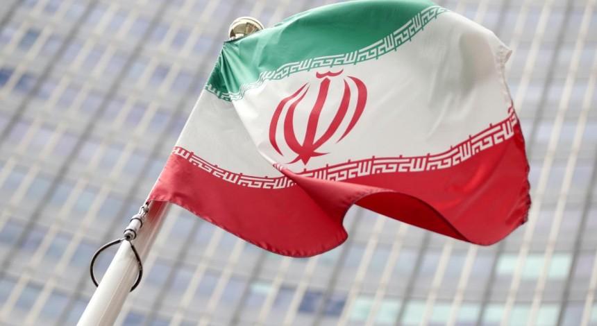 Иран пригрозил пересмотреть сотрудничество с Международным агентством по атомной энергии, если давление ЕС будет расти