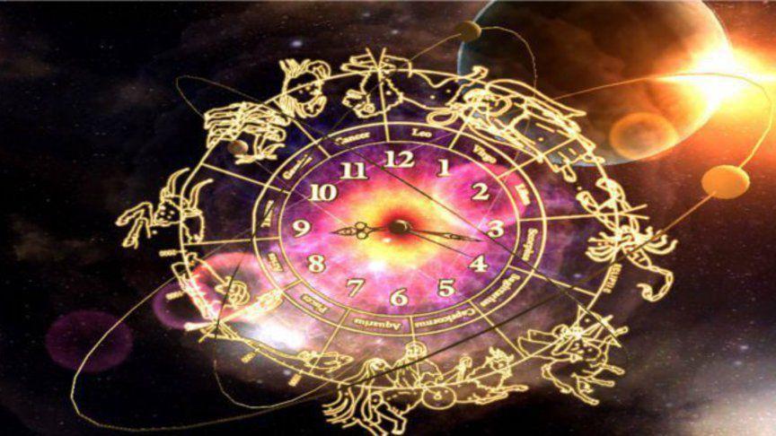 Появилсялюбовный гороскоп на июнь 2020 года / osoblyva.com