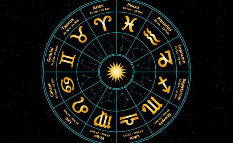 Появился гороскоп на сегодня, 1 марта, для всех знаков Зодиака / tv.ua