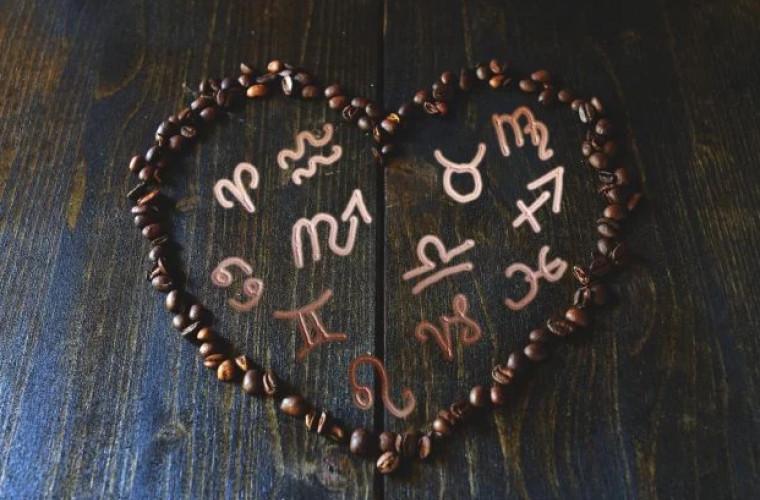 Астрологи назвали самые худшие пары знаков Зодиака / noi.md