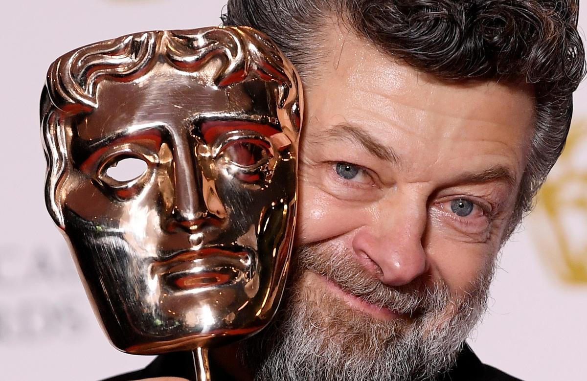 BAFTA кардинально переглянула свої правила \ фото REUTERS