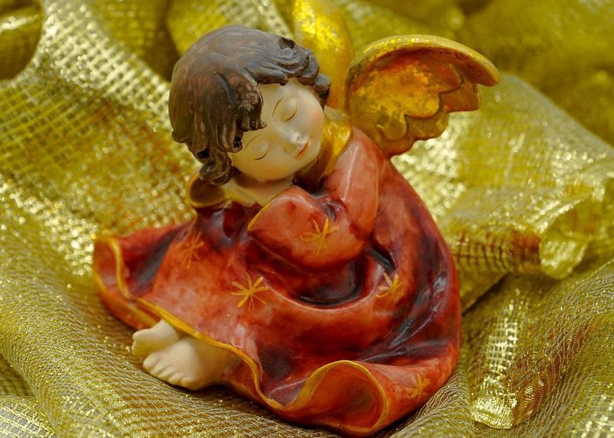 Іменини в лютому / фото ua.depositphotos.com