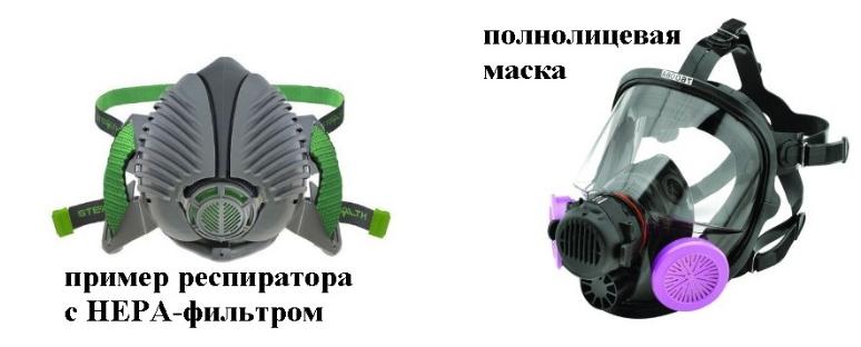 habr.com