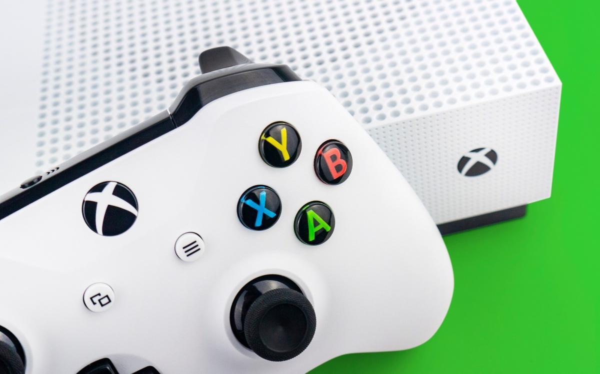 На ринку відеоігор Microsoft має намір вести боротьбу з Google і Amazon / wprost.pl