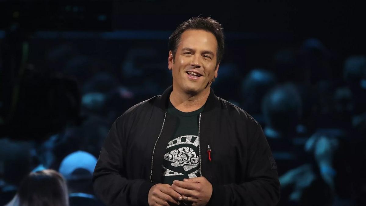 Голова Xbox більше не вважає Sony і Nintendo своїми конкурентами / twitter.com