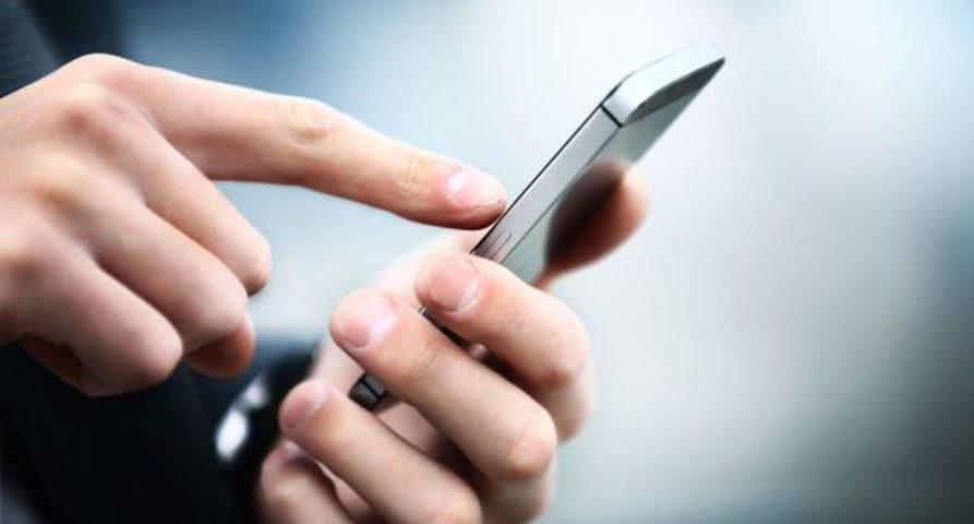 Порно с женой мужчина сначала нашел у нее на телефоне, а потом и в сети / bad-android.com