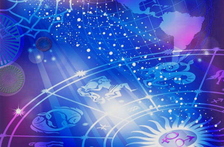 Что ждет знаки Зодиака в середине июля / фото noi.md
