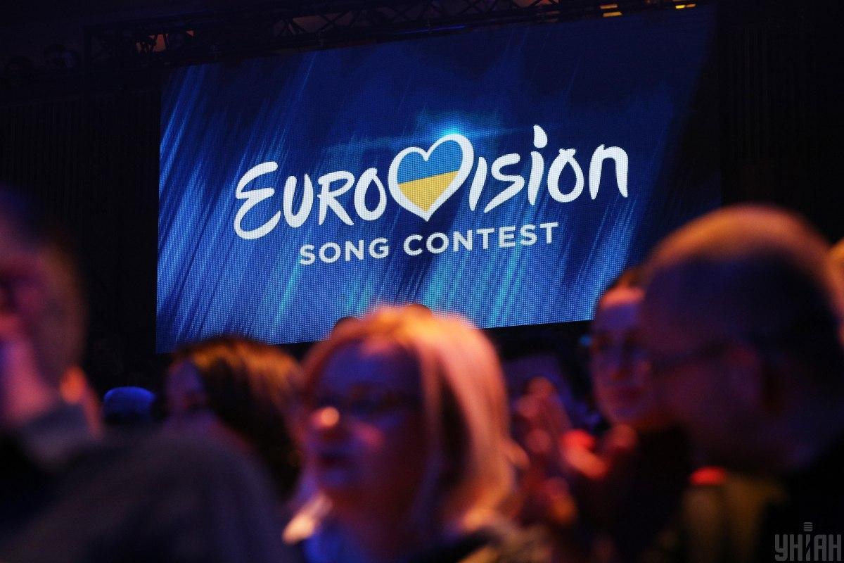Второй полуфинал Нацотбора на Евровидение 2020 - дата / фото УНИАН