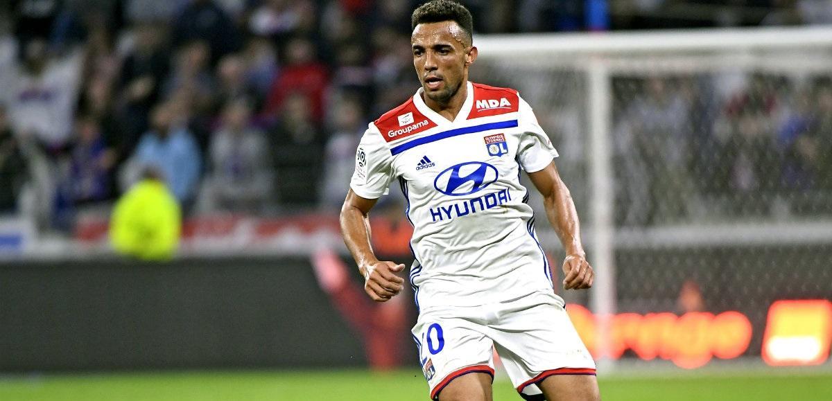 Марсал забил один из четырех голов ПСЖ / фото: ol.fr