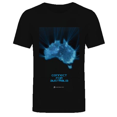 Гроші з продажу цих футболок підуть на благодійність / uk.kojimaproductions-store.com