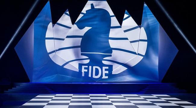 FIDE керує росіянин / фото: fide.com
