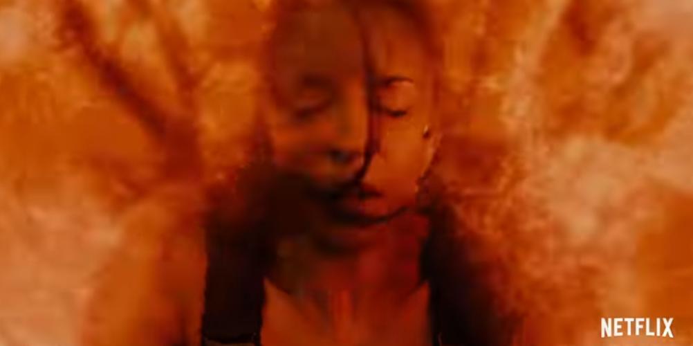 Роль Такеші Ковача на цей раз виконає Ентоні Макі \ скріншот з відео