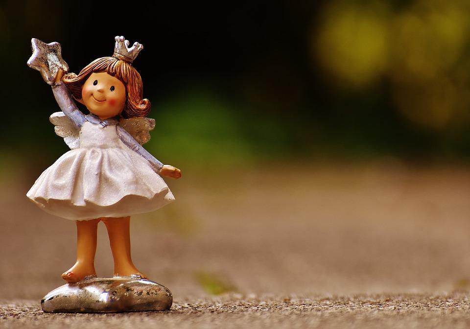 День ангела Виктории – поздравления в стихах и открытках / фото: depositphotos
