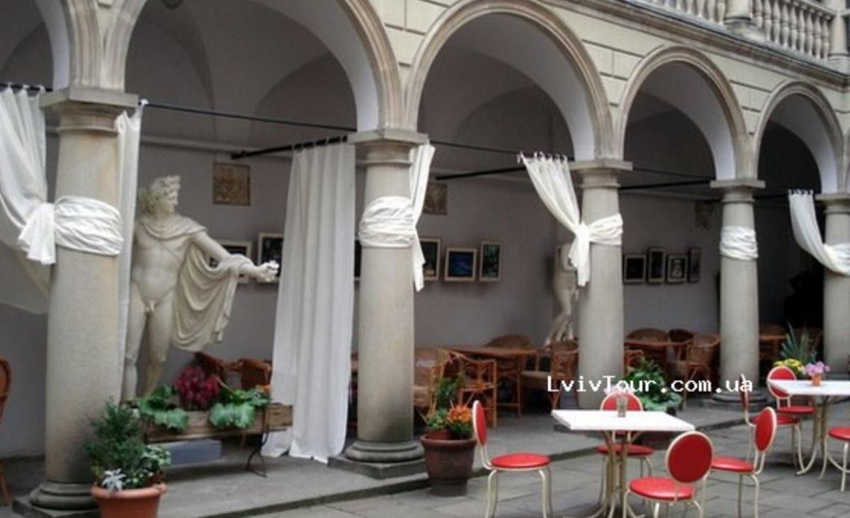 lvivtour.com.ua