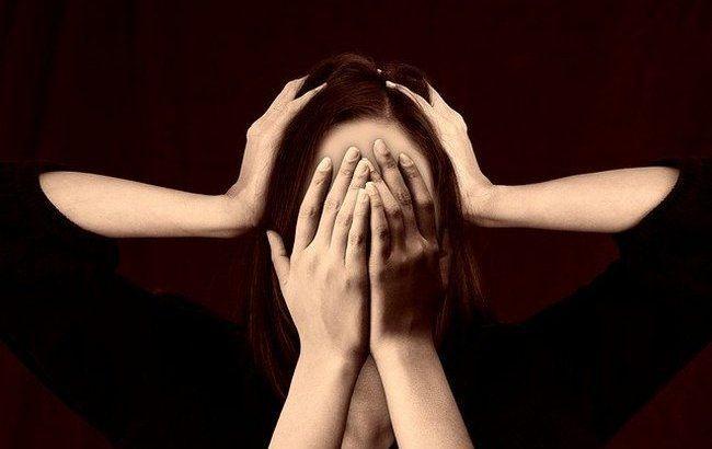 Почему болит голова / фото pixabay.com