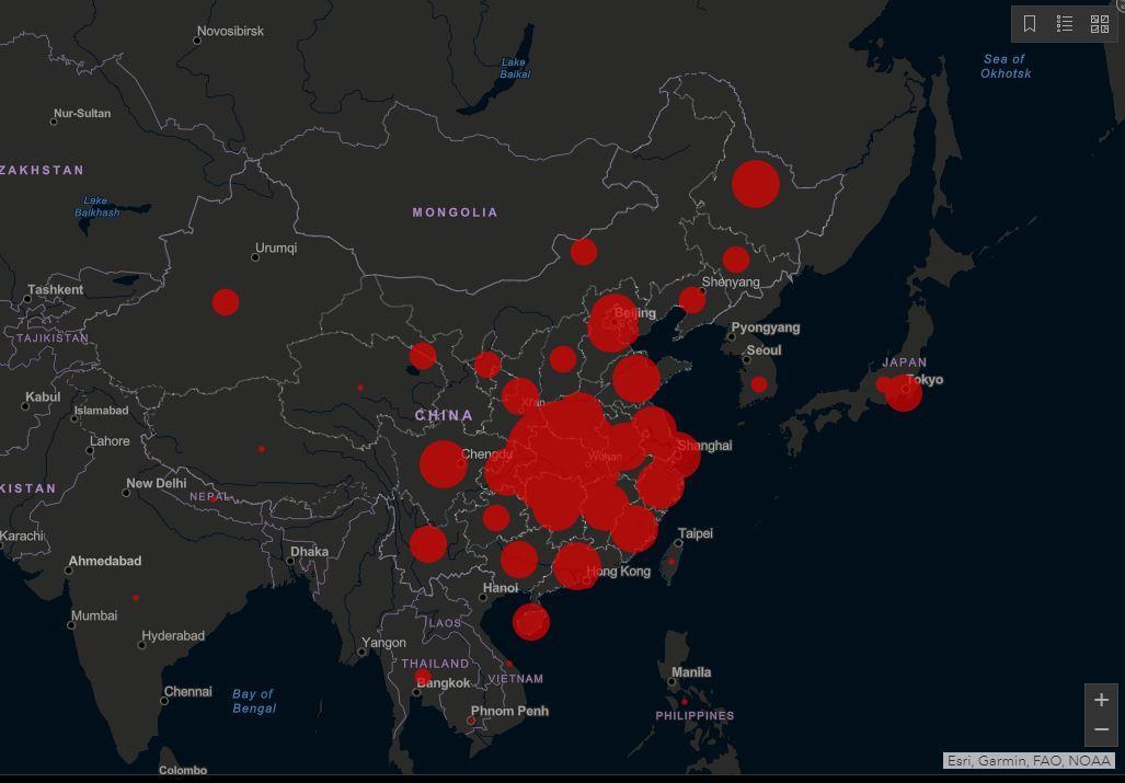 gisanddata.maps.arcgis.com