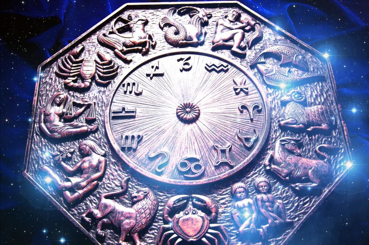 Астрологи розповіли, яким знакам Зодіаку шалено пощастить у липні 2020 / фото skr.su