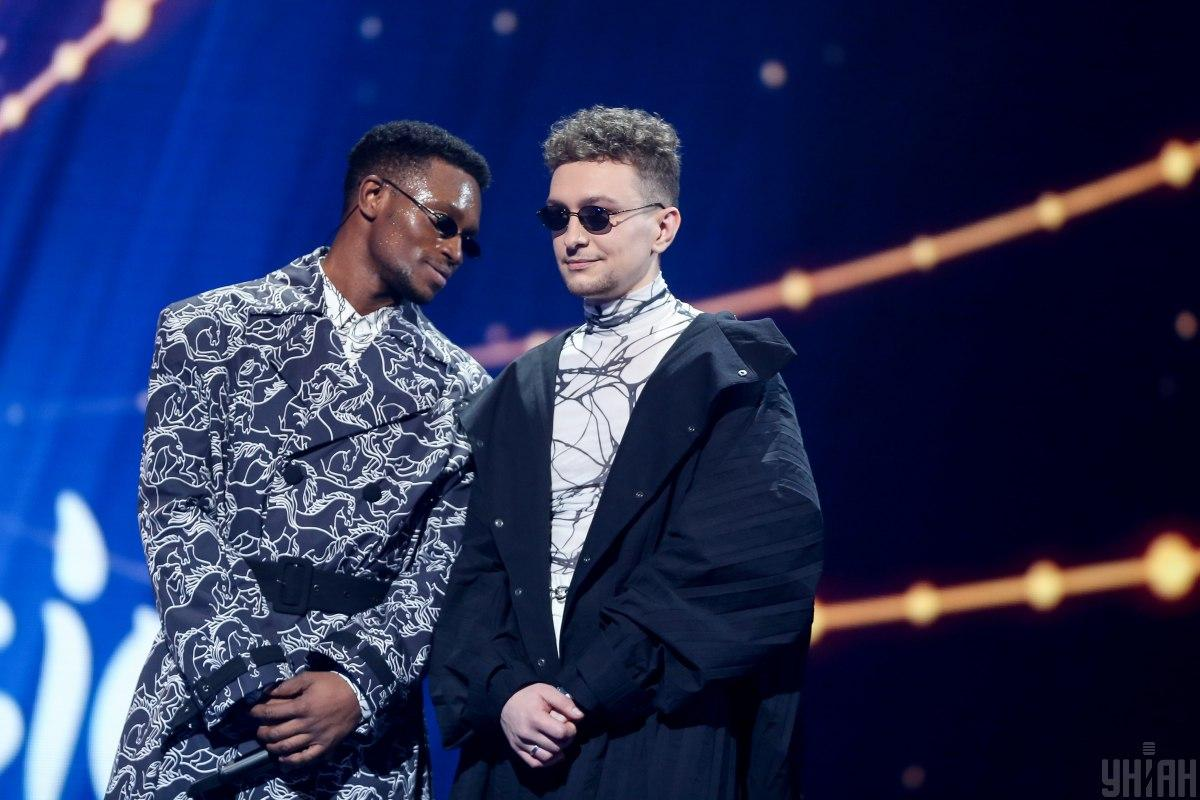Букмекери порадили, на кого ставити на Нацвідборі Євробачення 2020 / УНІАН