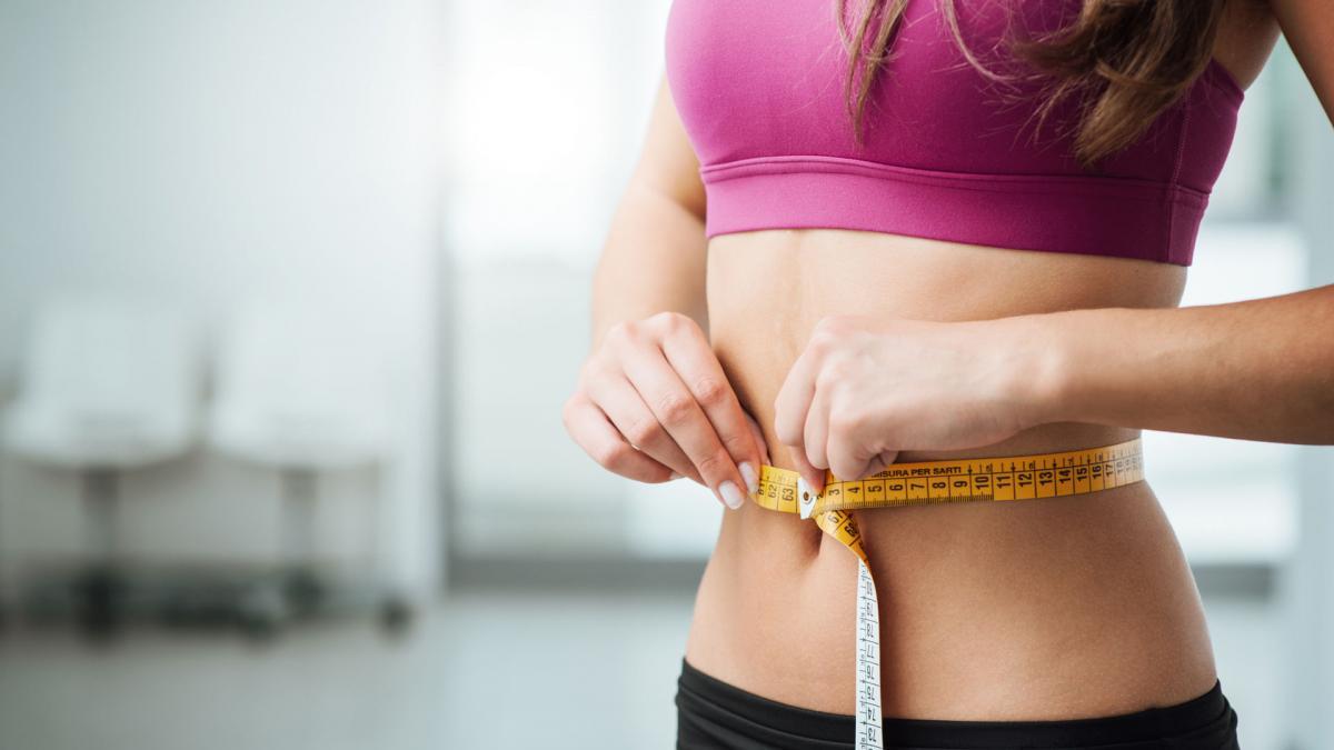 Какая диета способна продлить молодость? / esprittoday.com