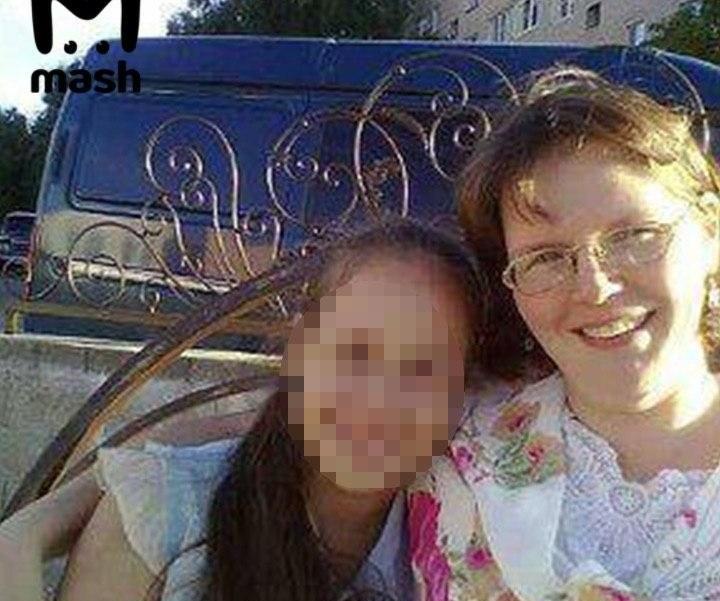 Россиянин застрелил жену изобреза охотничьего ружья / фото Mash