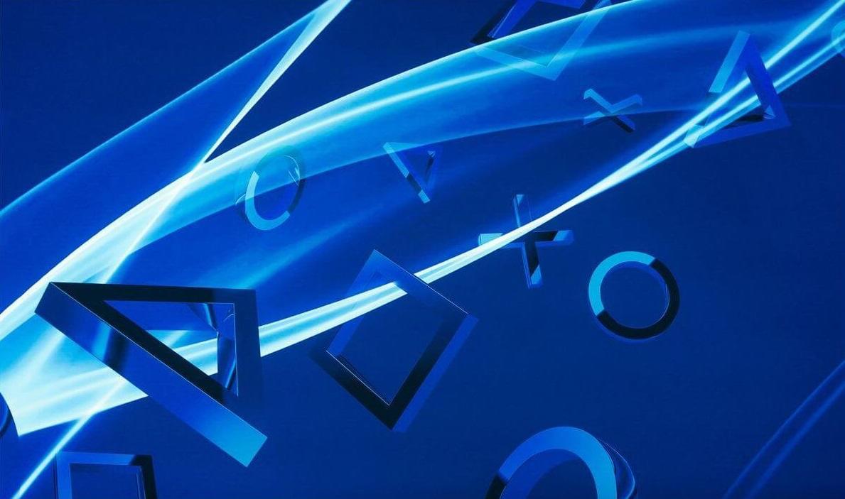 Sony предлагает общаться пользователям на страницах PlayStation в соцсетях / psx-sense.nl