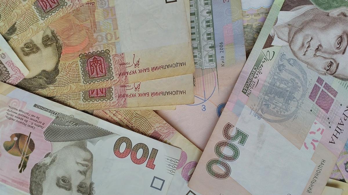 Сумма выплат по сравнению споказателями 2018 года увеличилась на 30,2% / vesti.ua