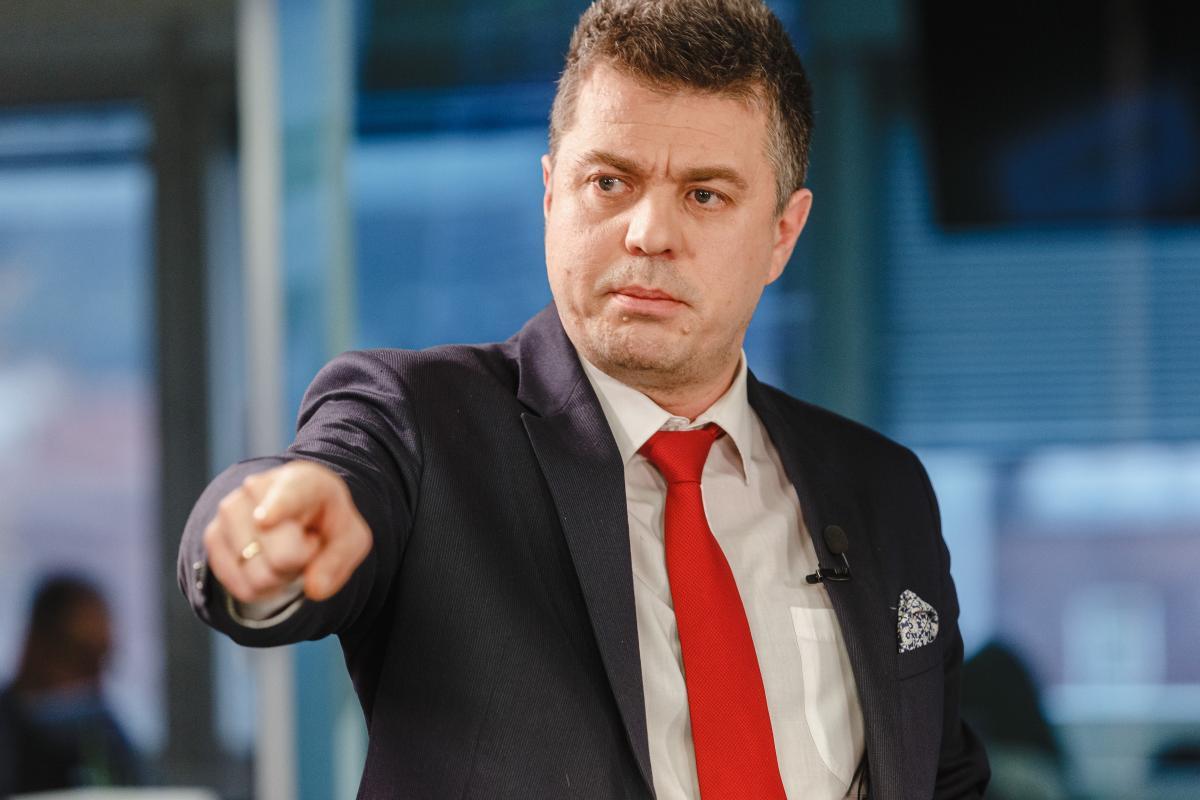 Россию осудили за нарушение Минских соглашений/ stolitsa.ee