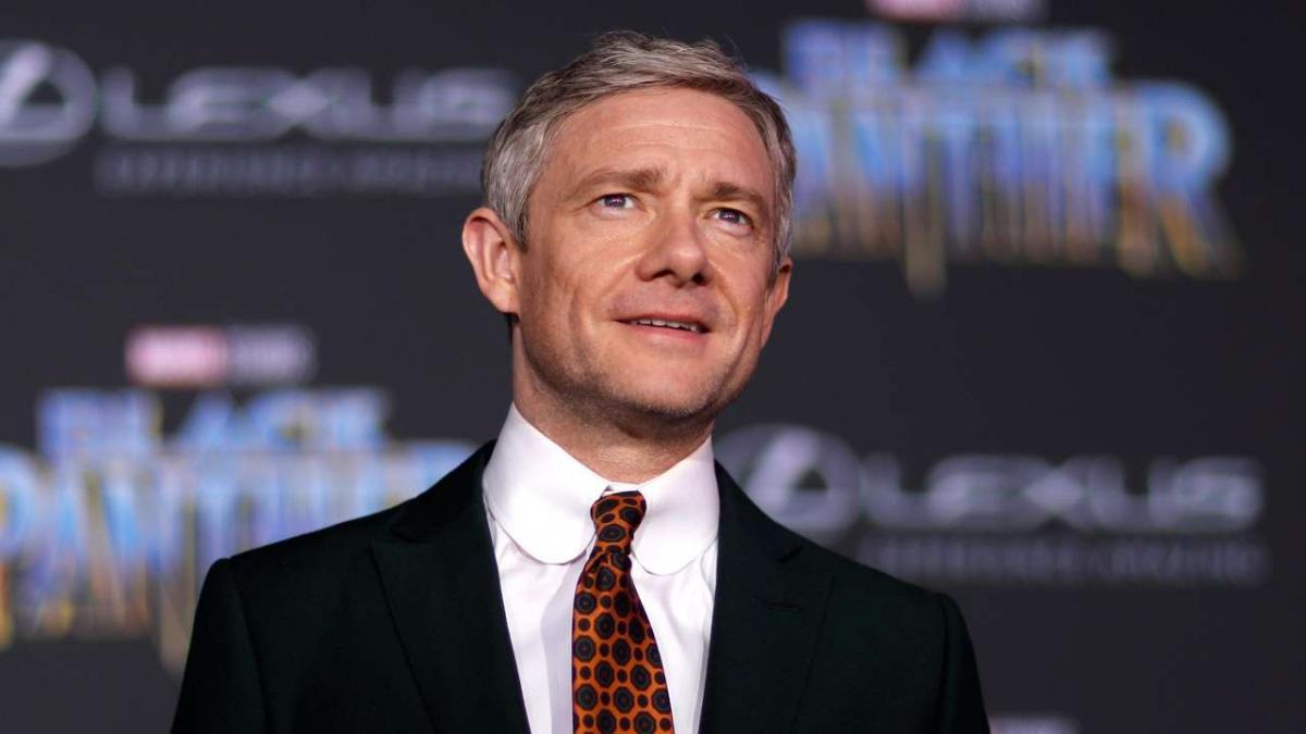 Актор зазначив, що не пишається тим, що робив / okino.ua