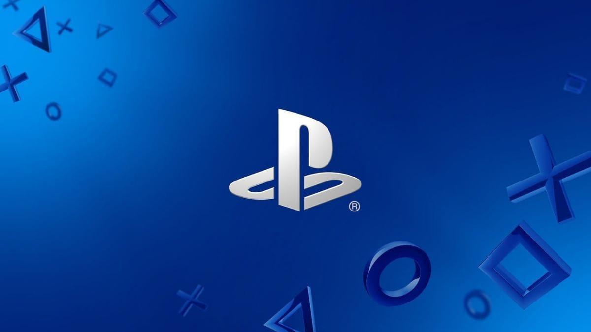 PlayStation запустила мероприятие для игроков / reddit.com