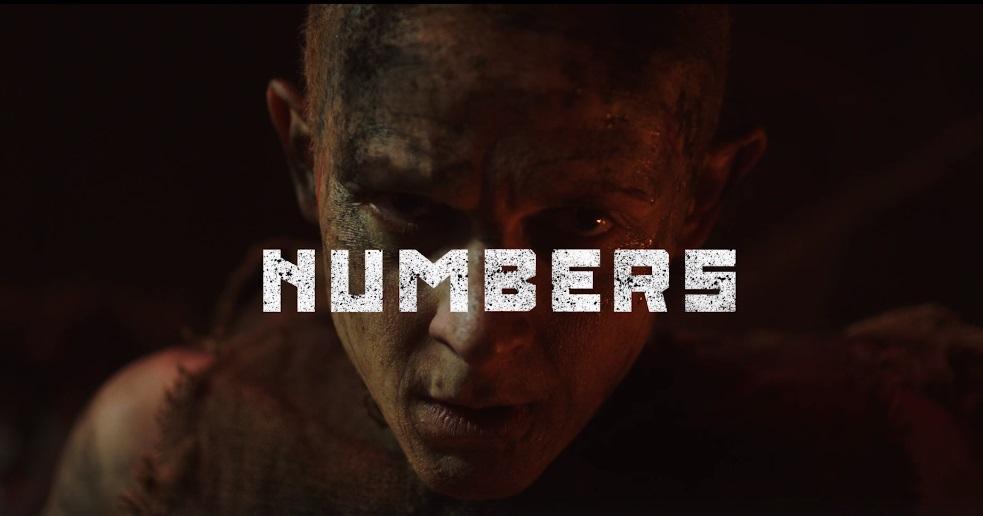 """Сенцов рассказал о реакции на свой новый фильм """"Номера"""" / скриншот с видео"""