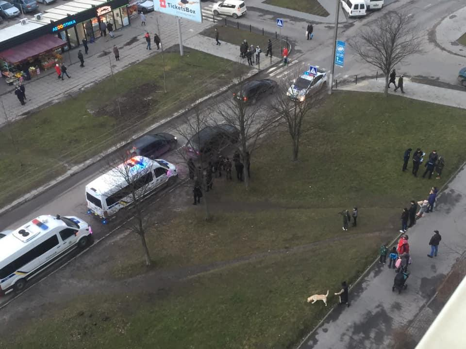 фото facebook.com/igor.zinkevych
