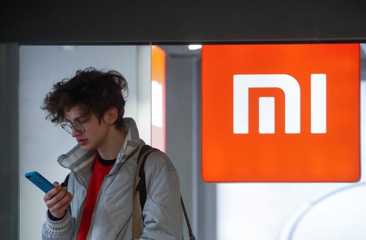 Xiaomi Mi 11 Ultra – це топова модель серії Mi 11 / Ілюстрація REUTERS